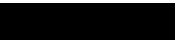 Tekni Logo