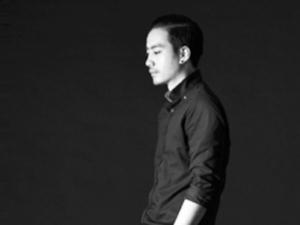 Ryan Meng