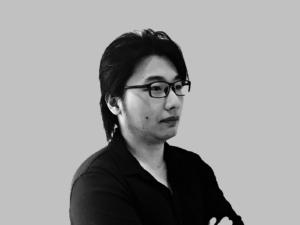 Vinson Chen