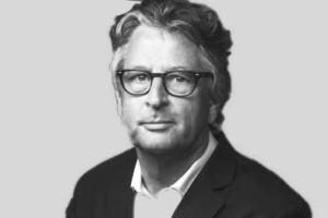 Gijs Papavoine